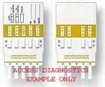Wholesale urine drug test kits
