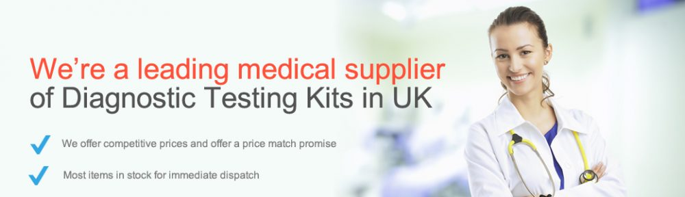 Valuemed Medical Supplies UK Blog