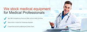 student discounts medical equipment