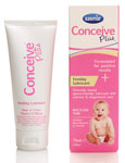 Conceive plus 75ml lubricant